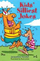Kids Silliest jokes